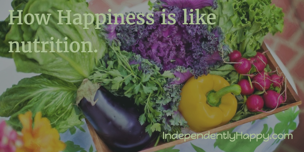 happiness-nutrition