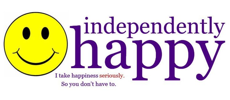 Independently Happy