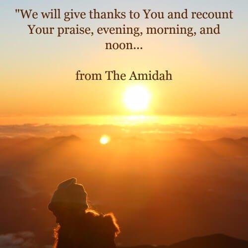 soul-gem-gratitude