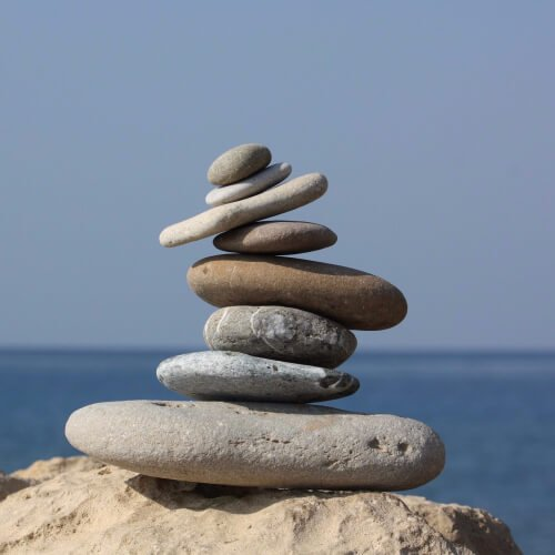 mindfulness triggers